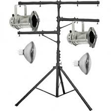 famous stages u003e night fishing light packages and bulbs