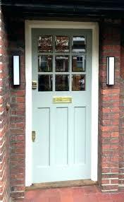 front door security light camera amazing front door light with motion sensor for front door motion