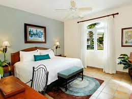 one bedroom casitas accommodations las casitas at el