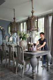 best 25 elegant dining room ideas on pinterest elegant dining