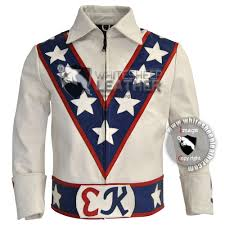 white leather motorcycle jacket dsc 0970 1000x1000 jpg