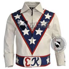 motor leather jacket dsc 0970 1000x1000 jpg