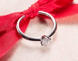 verlobungsring welche verlobungsring welche ist die richtige