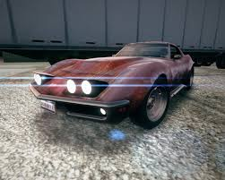 opel rat image corvette c3 rat jpg blur wiki fandom powered by wikia