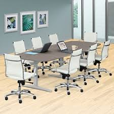10 Foot Conference Table Conference Tables Shop For A Conference Room Table At Nbf Com
