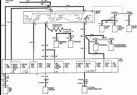 1986 camaro steering column wiring diagram third generation f
