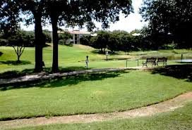 westdale hills golf course in euless