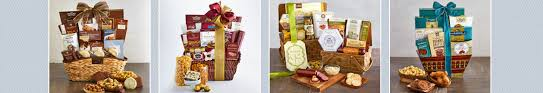 gourmet gift baskets promo code 1800baskets coupons promo codes 5 0 back ebates