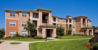 sonoma grande luxury apartments apartments in tulsa ok