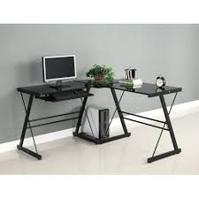 Mainstays Black Student Desk by Desks Small Bedroom Desk Ideas Student Desk Target Classroom
