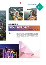 grand lexis penang resort hotel promotions u0026 deals lexis hibiscus port dickson