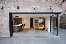 Patio Small Balcony Furniture Kropyok Home Interior Exterior Designs emejing sliding doors exterior gallery interior design ideas