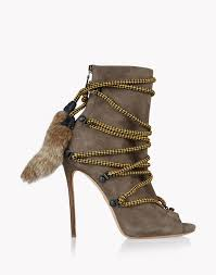 womens boots and shoes shoes for fall winter 16 17 dsquared2 store