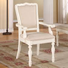 dining room chair leather couch repair restaurant chairs white