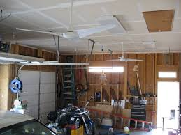 ceiling fan for garage with lights designs ceiling fan for industrial ceiling fan for garage with lights