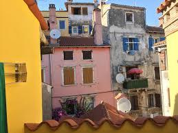 apartment casa colloredo rovinj croatia booking com