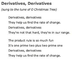 the 12 days of math the solver blog rimwe educational