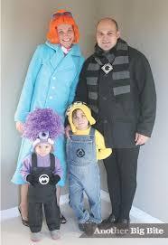 Gru Halloween Costume 294 Costumes Halloween U0026 Images