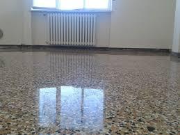 piombatura marmo pavimenti anni 70 cool recupero pavimenti anni with pavimenti