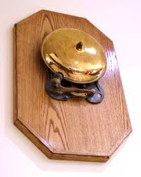 class bell rings images History of seven brigham young school bells jpg