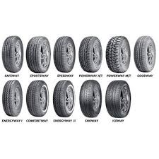 light truck tires for sale price china mud tire m t 4x4 suv light truck 235 65r17 245 65r17 255 60r17