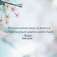 Wedding Quotes Rumi 970 Best Rumi Images On Pinterest Sufi Quotes Rumi Poetry And