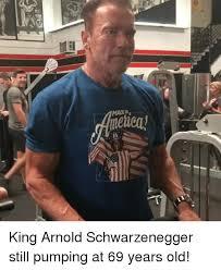 Arnold Schwarzenegger Memes - 25 best memes about arnold schwarzenegger arnold
