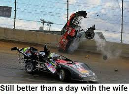 Dirt Track Racing Memes - dirt track racing memes 28 images racing meme dirt track