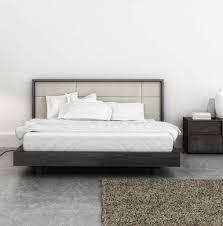 Birch Bedroom Furniture by 85 Best Bedroom Furniture Images On Pinterest Modern Bedrooms