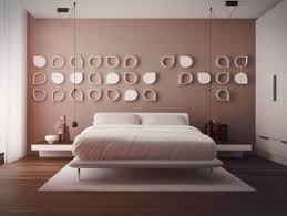 Painting Accent Wall Ideas Painting Accent Wall Ideas Adorable - Bedroom accent wall colors