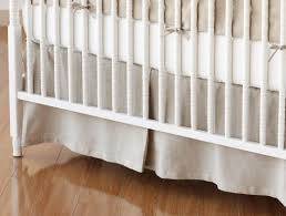 15 best baby u0027s natural crib images on pinterest organic baby