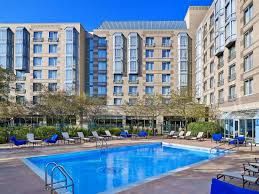 Sheraton Chicago Map by Elk Grove Village Hotel Coupons For Elk Grove Village Illinois