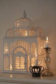fairy light decoration ideas fairy light ideas 45 atmospheric holiday decorating ideas with fairy
