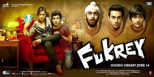saala khadoos 2016 full hindi movie watch online dvd hd print