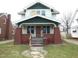 Low Income One Bedroom Apartments One Bedroom Apartments Toledo Ohio 1 38 3 Bedroom Houses For Rent