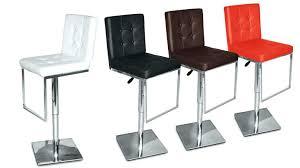 chaise bordeaux tabouret de bar bordeaux bar orange mini tabouret de bar bordeaux