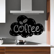 Stickers Muraux Nuages Blancs by Online Get Cheap Nuage Citations Aliexpress Com Alibaba Group