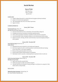 Care Provider Resume Psychosocial Assessment Template Virtren Com