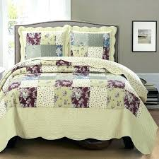 California King Quilts And Coverlets Cal King Bedding Sets California King Quilt Bedspread Burgundy