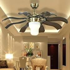 home depot fans with lights excellent home depot ceiling fans images simple design home