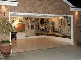 unusual garage designer neutural models with ideas unusual garage design neutural and amazing traditional ideas using small space with ceramic flooring
