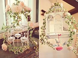 idã e dã co mariage pas cher diy deco mariage idees pas cheres accueil design et mobilier