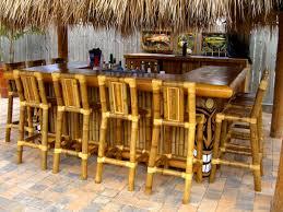tiki bars in south florida tiki hut u0026 tiki bar pinterest