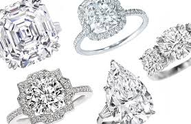 harry winston engagement rings prices top harry winston engagement rings global blue