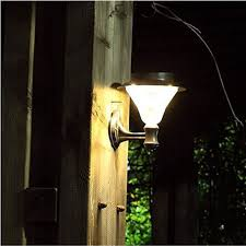Solar Lights For Driveway by Online Get Cheap Solar Light Posts Aliexpress Com Alibaba Group