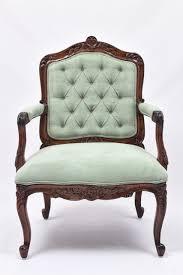 antique living room furniture in european american styles laurel