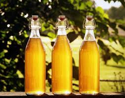 honey wine the history and origins of mead