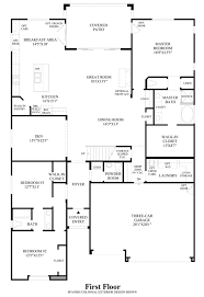 floor plans for new homes las vegas nv new homes for sale franklin park at providence