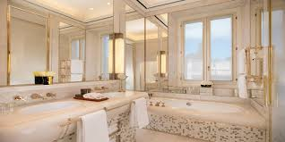 Bathroom Hotel Design 4 Nights For The Price Of 3 Hotel Eden Luxury Breaks In Rome