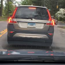 Vanity Plate Stupid Funny Signs Vanity Plates U0026 Stuff